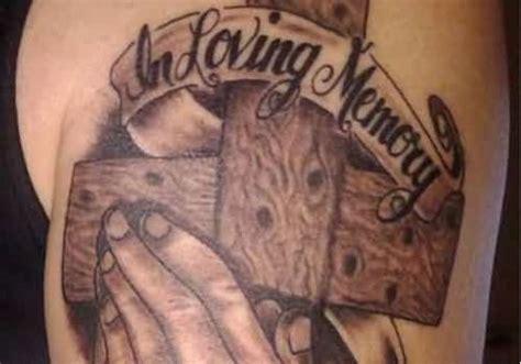 in loving memory tattoos for dad mem tattoostime search