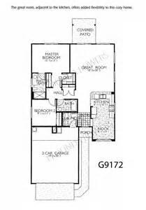 Sun City Az Floor Plans by Find Sun City Grand Sage Floor Plans Leolinda Bowers