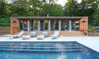 home plans with pools pool houses where design and divine meet california