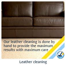 Upholstery Cleaner Nyc by Upholstery Cleaning In New York Ucm Cleaning Services