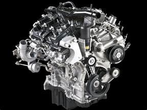 ford 3 5 ecoboost engine diagram autos weblog