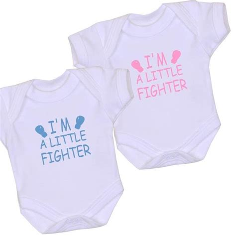 premature baby clothes 25 best ideas about premature baby on