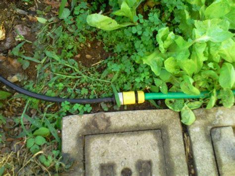 temporizzatore irrigazione giardino temporizzatore impianto irrigazione installazione