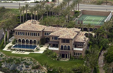 Ranch Style Homes Interior by Cher Sells Her Luxury Malibu Mansion For 45 Million Star Map Los Angeles Star Map Los Angeles