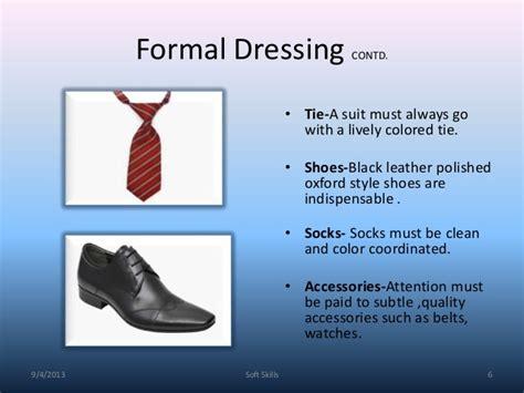 dressing sense 28 dressing sense dressing sense capital paramount