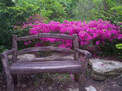 botanica the wichita gardens
