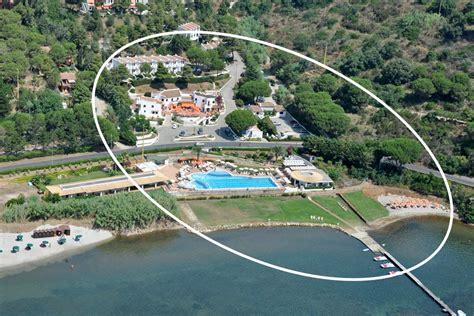 isola d elba porto azzurro hotel cala di mola residence porto azzurro elba