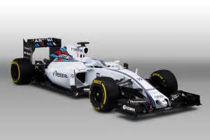 williams f1 new car compare williams new fw38 with their 2015 car 183 f1 fanatic