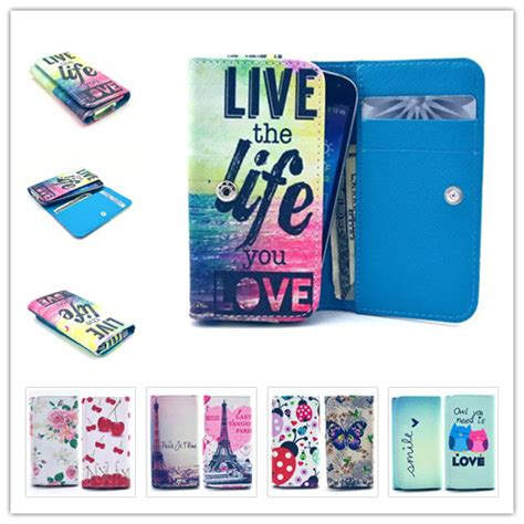 Flip Cover Idol Lenovo A 6000 luxury football line back for sony xperia m5 plated