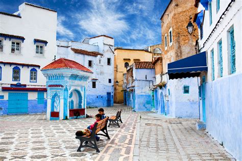 Bathtub Products The Top 10 Things To See And Do In Chefchaouen Morocco