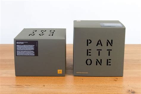 panettone image yelliw box amazing panettone packaging designs just in time for aterietateriet food culture