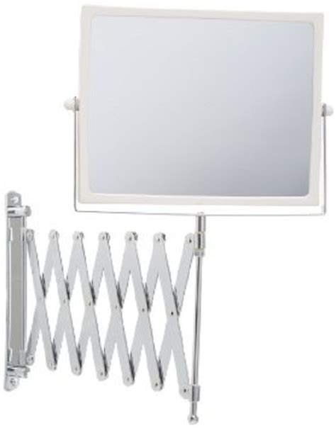 bathroom extension mirrors 25 best ideas about extendable bathroom wall mirrors on