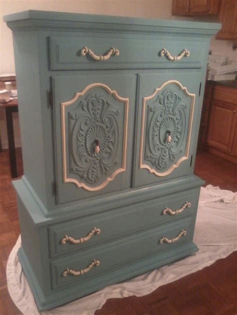 Sloan Painted Dresser by 402 Best Images About Chalk Paint Inspiration On