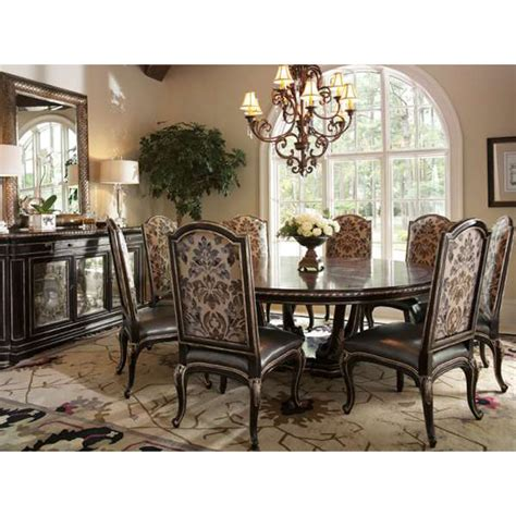 marge carson rs1009 piazza san marco dining room discount