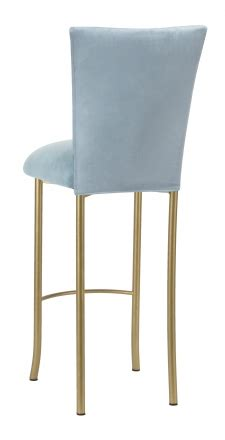 Blue Suede Bar Stools by Bar Stools By Collection Bar Stool Rentals Bar Stools