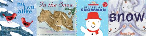 winter books favorite children s books about winter sturdy for common