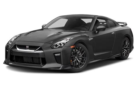 2019 nissan gt r nissan gt r 2019 view specs prices photos more driving