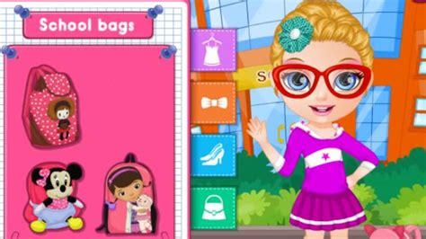 baby hairstyles games barbie hairstyles games mafa hairstyles