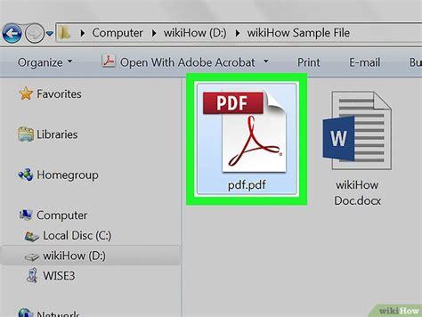 acrobat fit to printable area vs shrink как уменьшить размер pdf файла