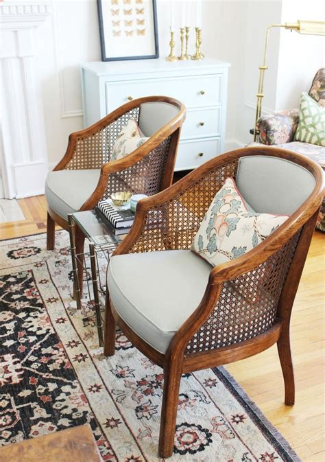best 25 retro dining chairs ideas on pinterest mid vintage cane furniture home design