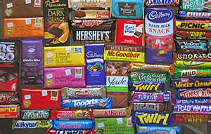 Top Ten Chocolate Bars by 50 Bars In 50 Days Bar Lab