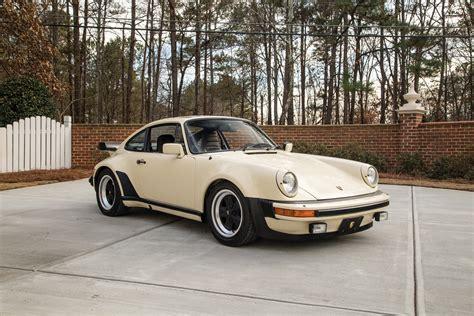 1979 porsche 911 turbo porsche 911 turbo 930 specs 1977 1978 1979 1980