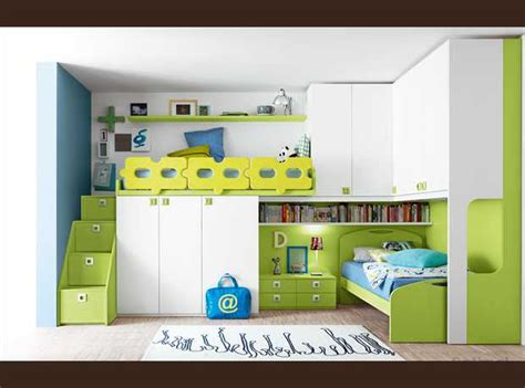 Photo Chambre Enfant by Photos Chambre Enfants Zoomzum