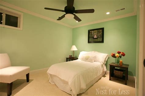 spare bedroom decorating ideas spare bedroom ideas stj2013 pinterest