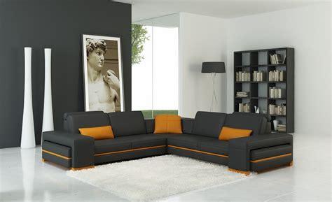 Furniture Layouts For Living Rooms Living Room Furniture Arrangement Tips La Furniture