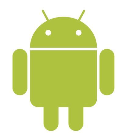 what operating system does android use computer science for cs4fn smart phones operating systems and android
