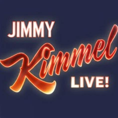 liv lo youtube jimmy kimmel live youtube