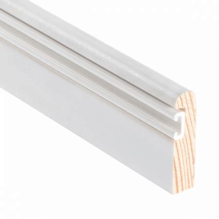 sash parting bead sash window timber beading staff and parting bead