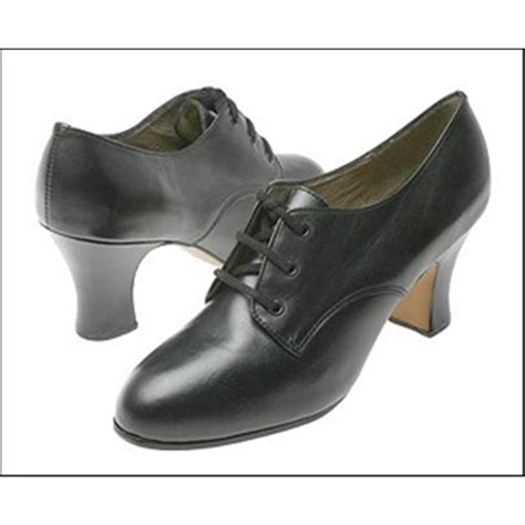 oxford style tap shoes capezio femme oxford character tap shoe by capezio 815