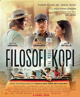 nonton film filosofi kopi full movie online download film indonesia terbaru 2017 gratis full