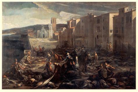 di commercio di siena il tesoro di siena 1 agosto 1720 impedito il commercio