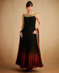 top designer wedding dresses 2013 14 beautiful indian