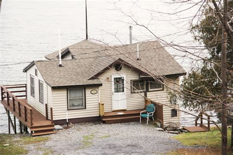 Fishing Cottage Rentals Ontario by Fishing Cottages Classifieds Buy Sell Trade Or Rent