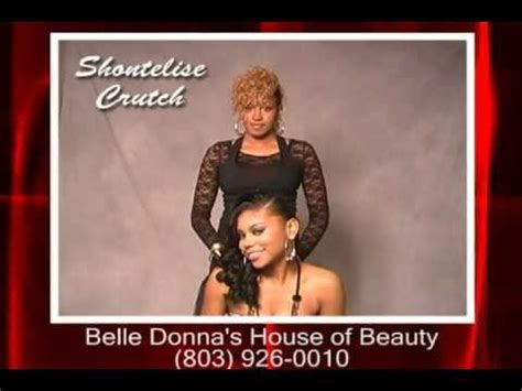 long hair stylist columbia sc columbia sc hair stylist shontelise crutch hairstyle 1