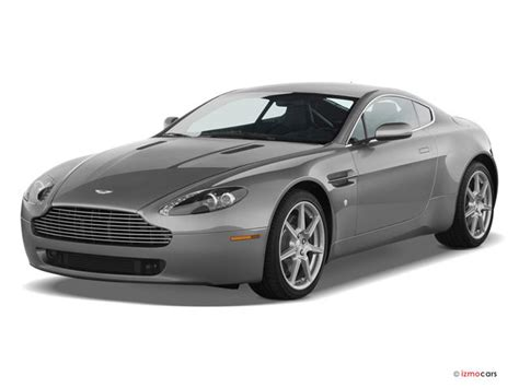 how to fix cars 2009 aston martin vantage regenerative braking 2009 aston martin vantage prices reviews and pictures u s news world report