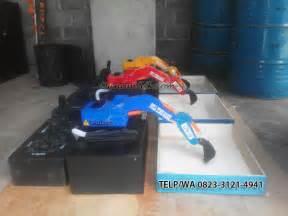 Produsen Eskavator jual excavator mainan hidrolik air duniacilik produsen mainan excavator hidrolik bahan