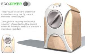 Sustainable Home Design Products eco dryer for eco conscience people tuvie