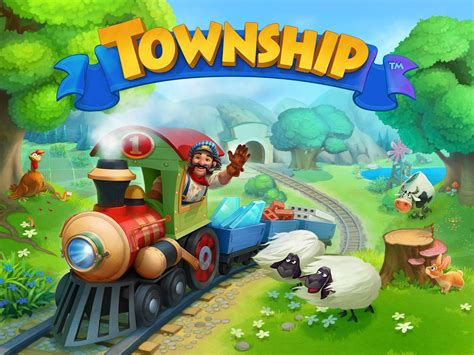 township 3 8 1 mod unlimited money habeevil