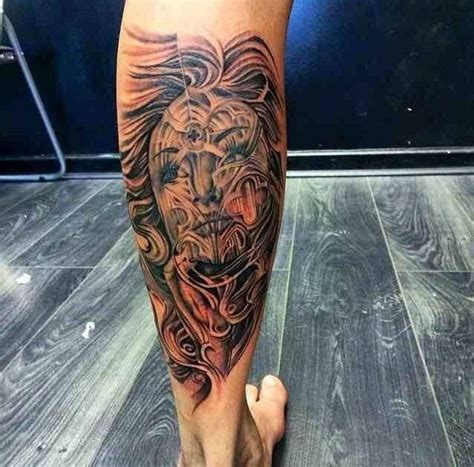 jamie davies tattoo 24 best davies new age images on