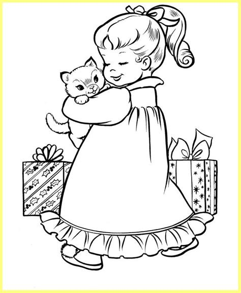 imagenes niños peleando para colorear imagenes de navidad para ni 241 os para colorear en l 237 nea
