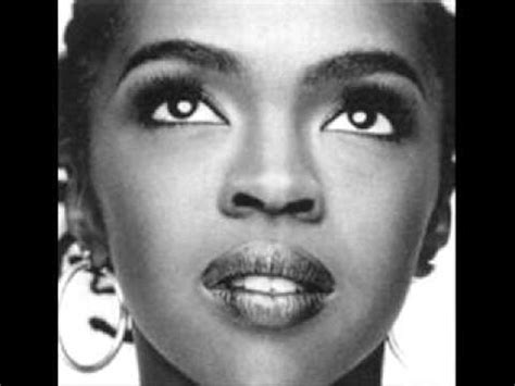 lauryn hill you re too good to be true lyrics lauryn hill can t take my eyes off you listen and
