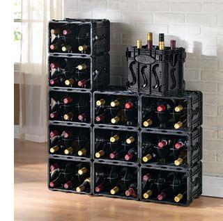 diy    wine rack plans wooden  woodcraft st