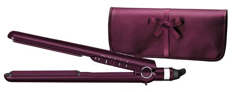 Babyliss Hair Dryer Straightener 5721e babyliss pro smooth straightener review hair companion