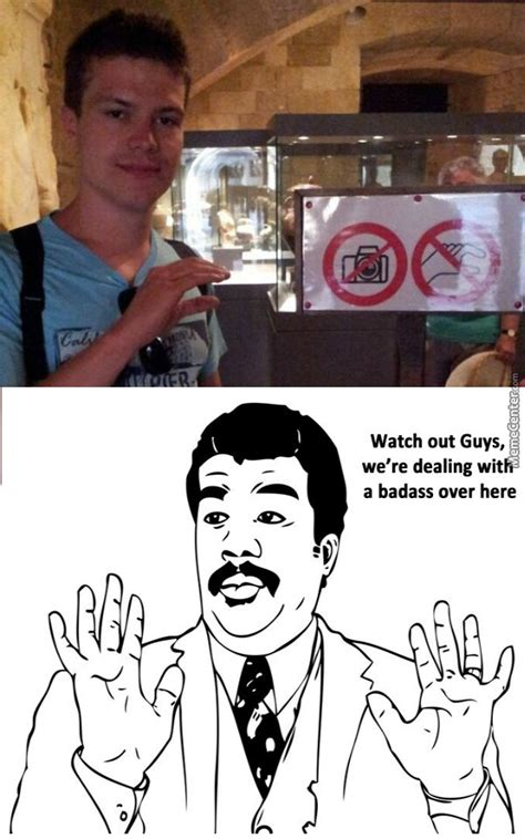 Watch Out Guys Meme - watch out guys by mary bush 127 meme center