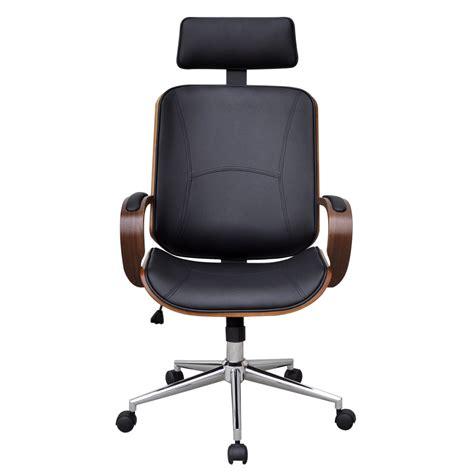 sedie legno curvato articoli per sedia da ufficio girevole in legno curvato ed