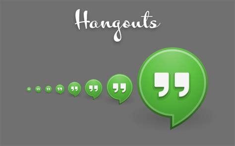 hangouts images hangouts wallpaper gallery